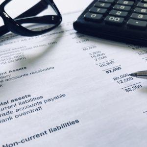 accounting-concept-calculator-and-balance-sheet.jpg