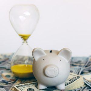 piggy-moneybox-with-dollar-cash.jpg